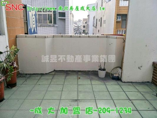 中華西街店面1380_170315_0021.jpg