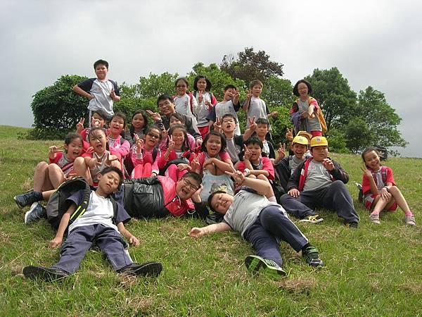 DSCN5791