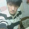 201012262651.jpg