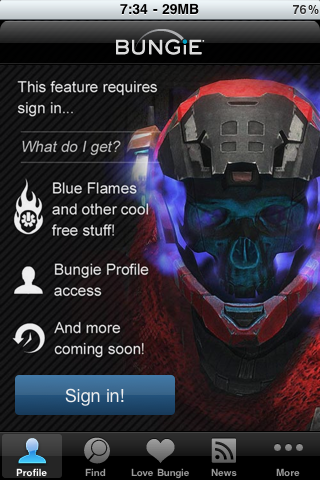 bungie_mobile 005.png