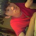 20110702_028h.jpg
