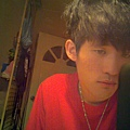 20110702_031h.jpg