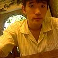 20110603632.jpg