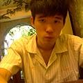 20110603633.jpg