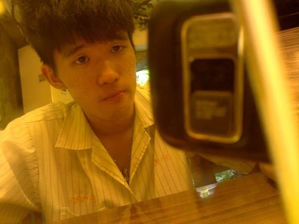 20110603636.jpg