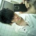 20110717_001b.jpg