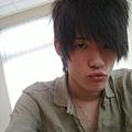 20111013_001.jpg