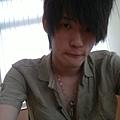 20111013_002.jpg