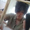 20111013_006.jpg