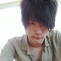20111013_008.jpg