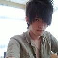 20111013_011.jpg