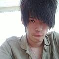 20111013_020.jpg
