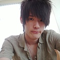 20111013_027.jpg