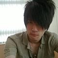 20111013_028.jpg