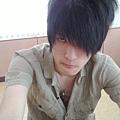 20111013_029.jpg