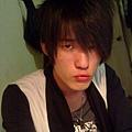 20111031_039.jpg