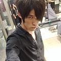 20111102_022.jpg