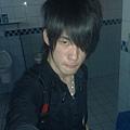 20111107_003.jpg