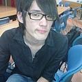 20111107_008.jpg