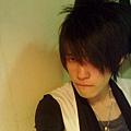 20111031_040.jpg