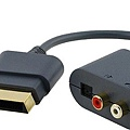 Optical-RCA-Audio-Adapter-for-xBox360