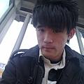 201101152779.jpg