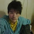 20100404265.jpg