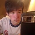 201011062184.jpg
