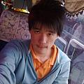 20100407312.jpg