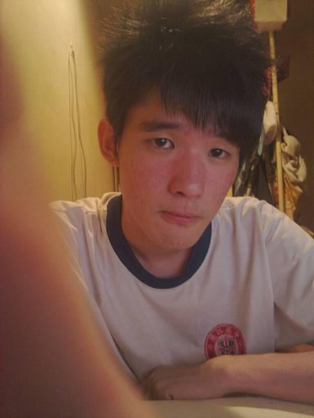 201011062192.jpg