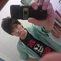 20100508439.jpg