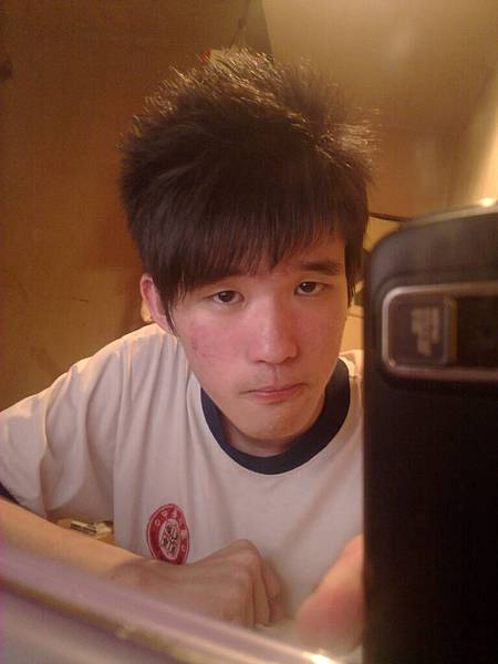 201011062185.jpg