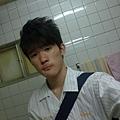 20100615773.jpg