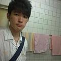 20100615768.jpg