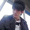 201101152780.jpg