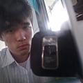 201011122295.jpg