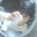 201007231051.jpg