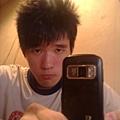 201011062177.jpg