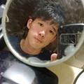 20100706871.jpg
