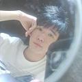 201007231046.jpg