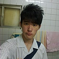 20100615771.jpg