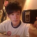 201011062179.jpg