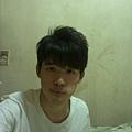 20100615731.jpg