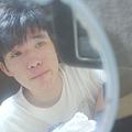 201007231064.jpg