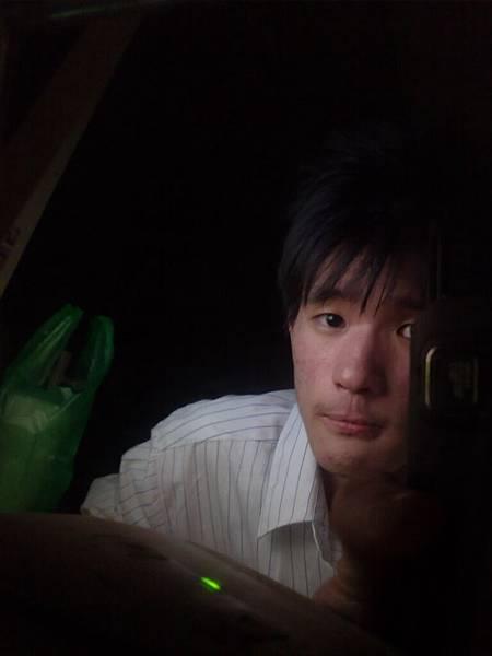 20100223031.jpg