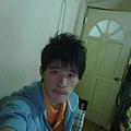 20100403253.jpg