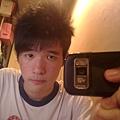 201011062180.jpg