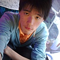 20100407320.jpg