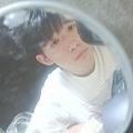 201007231050.jpg