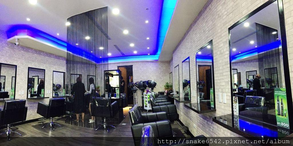 WeChat 圖片_20170424105913.jpg